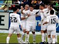 Klasemen Liga Spanyol WOW Real Madrid Akan Mengancam Barcelona mp3