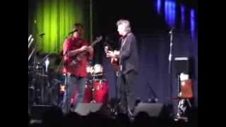 enver izmaylov and tommy emmanuel