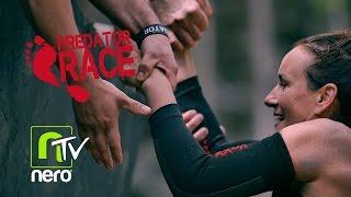 Nejbrutálnější závod - Predator Race Dril Klínovec 2016   Nero TV