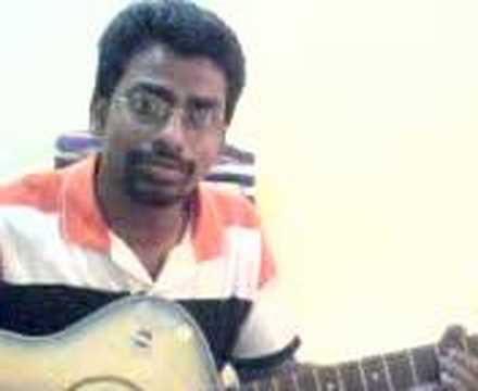 En Idhayam Yaarukku Theriyum - Tamil Christian Touching Song video