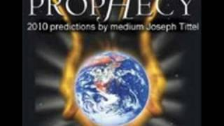 2010 Psychic World Predictions Part 9 Of 9 Celebrity