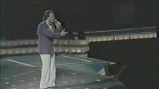 Salvatore Adamo - Es Mi Vida