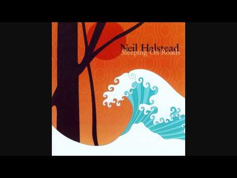Neil Halstead- Two Stones