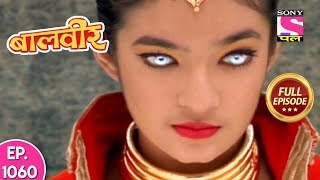 Baal Veer  Full Episode  1060  15th August 2018