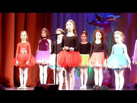 конкурс принцесс рассказ о себе