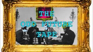 Watch Odd Future Money Talk video