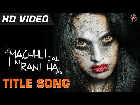 Machhli Jal Ki Rani Hai Full Video | Bhanu Uday & Swara Bhaskar | Hd video