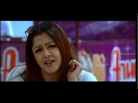 Priyamana Thozhi - Jyothika Praises Madhavan's Friendship video