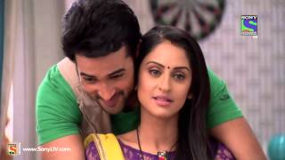Ekk Nayi Pehchaan Episode 73 2nd April 2014