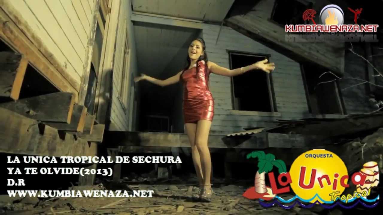 Descargar Ella Mintio La Unica Tropicalmp3 - gentemusicabiz