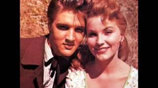 Vídeo 264 de Elvis Presley