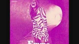 Watch Emma Bunton You Are video