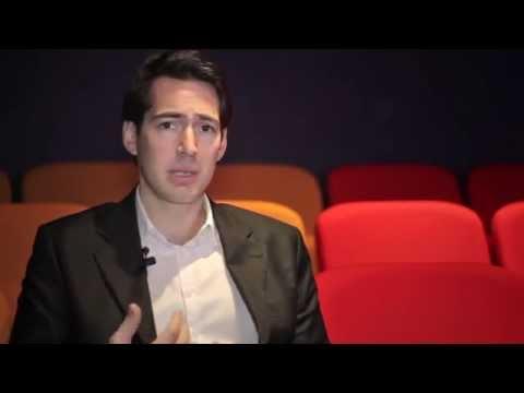 Jeremy Altman, SlimPay - Interview