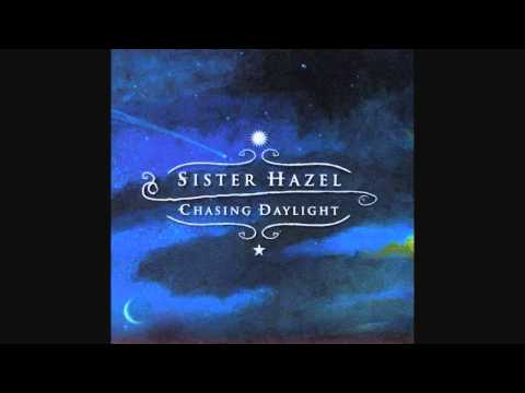 Music video Sister Hazel - Hopeless - Music Video Muzikoo