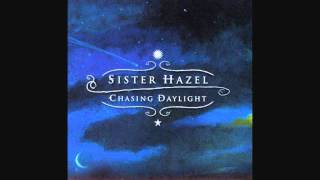Watch Sister Hazel Hopeless video