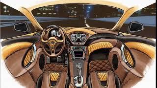 Car gif