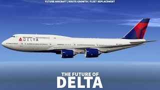 Full Flight: Delta Air Lines MD90 Baltimore to Detroit (BWI-DTW)