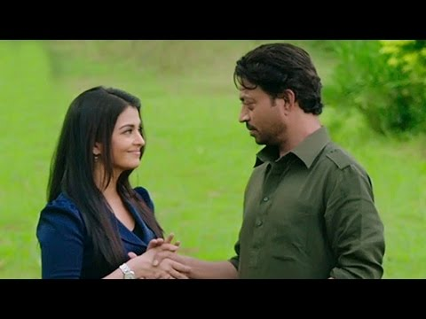 Jazbaa Full Movie Review | Aishwarya Rai Bachchan, Irrfan Khan, Shabana Azmi, Jackie Shroff