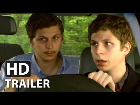 Youth in Revolt - Trailer (Deutsch | German) | HD