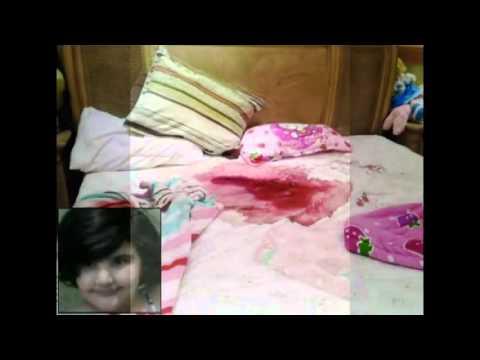 Pembunuhan sadis anak majikan yg di lakukan pembantu indonesia
