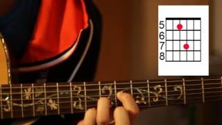 download lagu John Mayer's - Daughters  Tutorial - Guitorials gratis