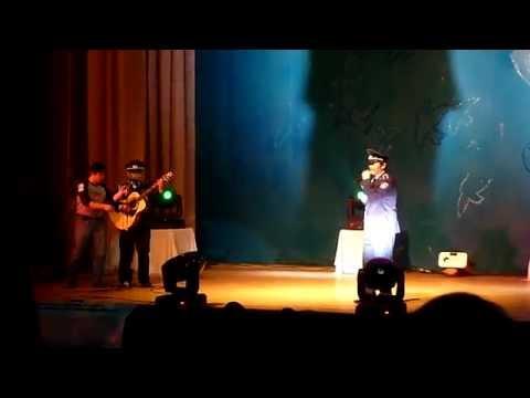Javhlangiin Gaihamshigt Hooloi video