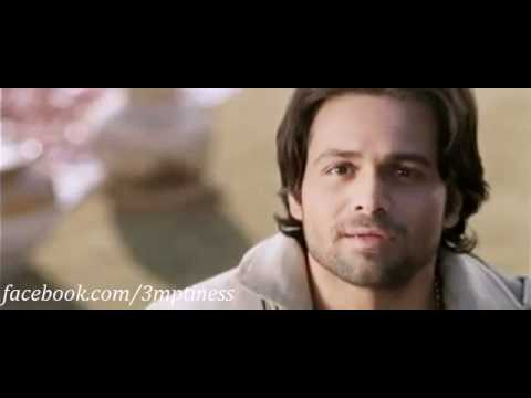 Maula Maula -- Awarapan ~~3mptiness video