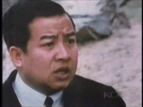 Khmer King Part 02 (1970-1975)