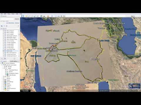 Syria the Trigger for World War 3 and the Great Tribulation.Illuminati Freemason symbolism.
