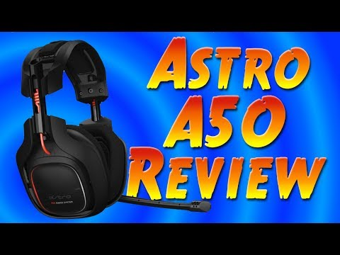Astro forex review