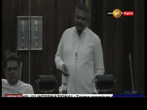 parliamentarians exp|eng
