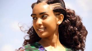 Hagos Mahari   Ashealey meley  ኣሸዓለይ መለይ New Ethiopian Traditional Music Official Video svCOMk3ov28