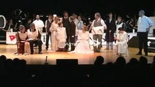 High School Titanic Musical (2008)
