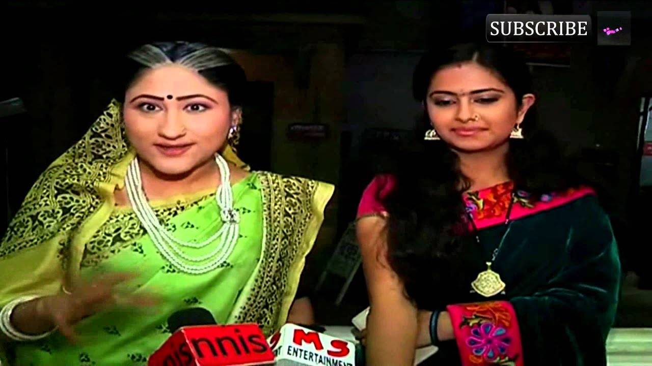 Watch saraswatichandra serial 14th march