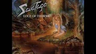 Watch Savatage All That I Bleed video