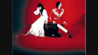 Watch White Stripes The Air Near My Fingers video