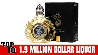 Top 10 Most Expensive Everyday Items