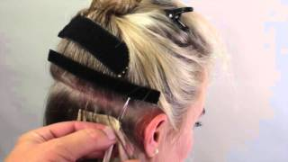 Perfectress Multi Weft Trailer