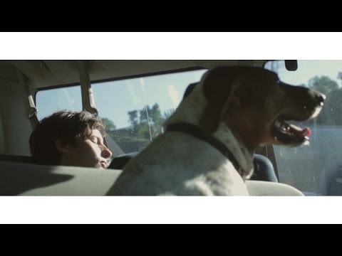 Deerhunter - Living My Life