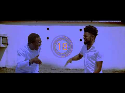 Basketmouth And Bovi Can Shake It Too video