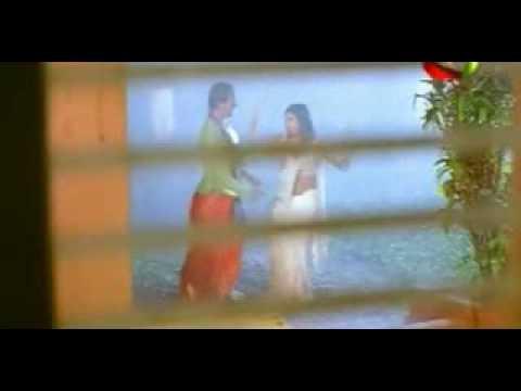bhojpuri rain song