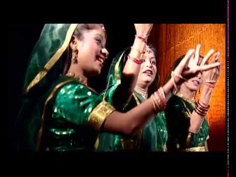 Kya Hua Phoolon Ko Kyun (Full Video Song) - Woh Ladki Yaad Aati Hai