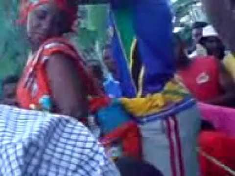 Kanga Moko By Hd video
