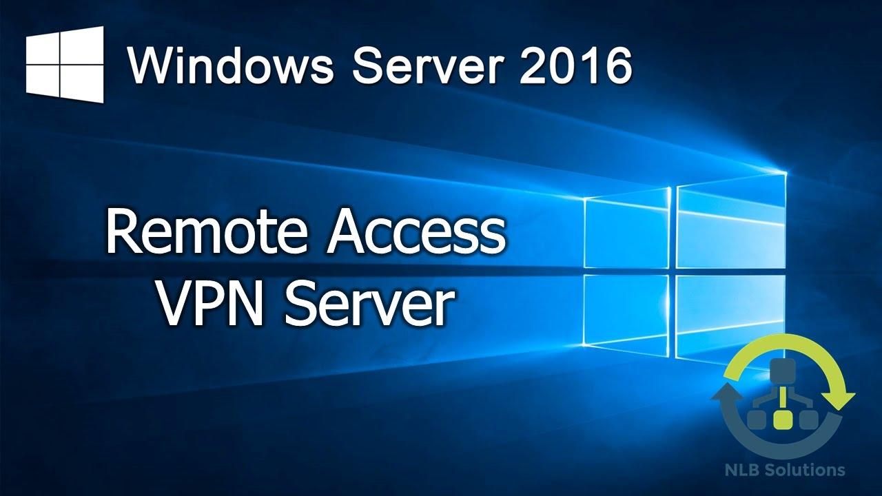 Cisco vpn client msi version download