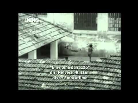 Holocausto Brasileiro   Manic�mio de Barbacena