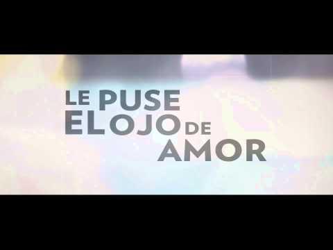 Jorge Celedon Con Luis Silva - Como No Voy A Decirlo video