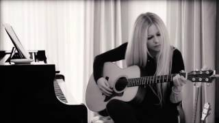 Avril Lavigne - BMG Rights Management US 2017 | New Record Label