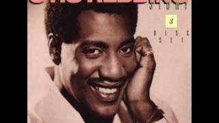 Watch Otis Redding Lover