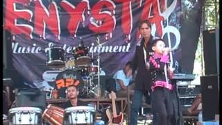 download lagu Rusdy Oyag Feat Aril Skb  Edan Turun gratis
