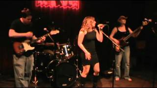 Video 3rd Annual Winter Doldrums Music